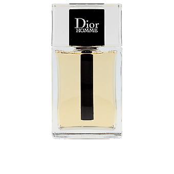 Diane Von Furstenberg Dior Homme Edt Spray 100 Ml voor mannen