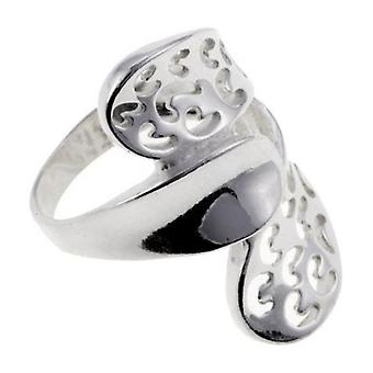 Ladies' Ring Cristian Lay 54711160 (17,8 mm)