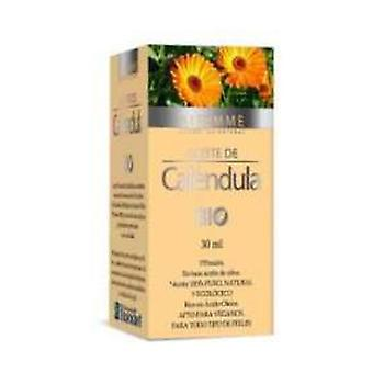 Marigold Oil Bio 30 ml