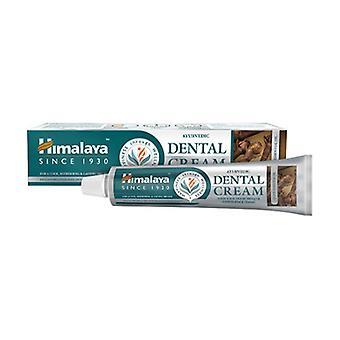 Nail Toothpaste 100 g