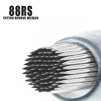 Tattoo Remove Needles Work Together With Common Rotar Tattoo Paradise Pen For Removal Of Permanent Makeup Tattoo