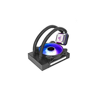 Antec Neptune 120 Argb Advanced Liquid Cpu Cooler