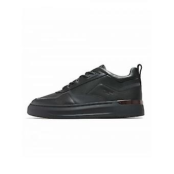Mallet North One Midnight Sneaker