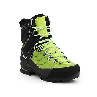 Salewa MS Vultur Evo Gtx 613340916 trekking winter men shoes