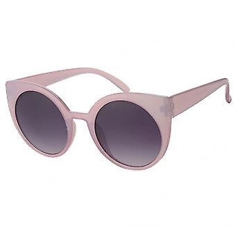 Sunglasses Women's sport A60778 14.5 cm pink