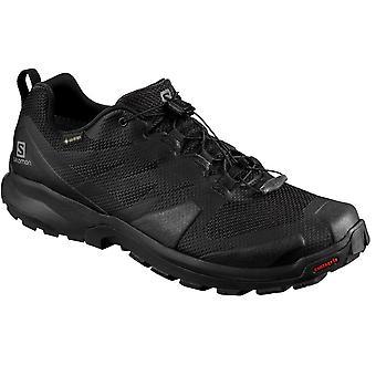 Salomon XA Rogg Gtx 411133 trekking all year men shoes