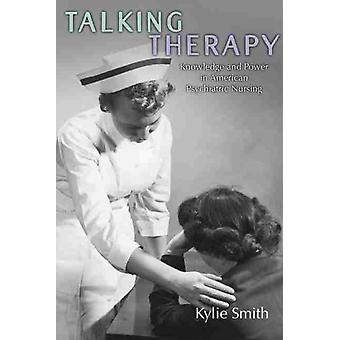 Talking Therapy by Smith & Kylie