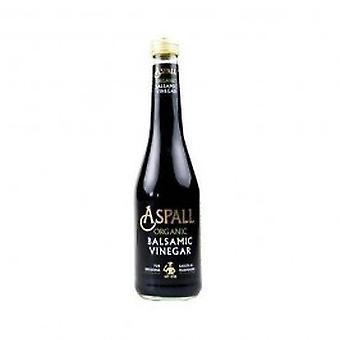 Aspall - Organic Balsamic Vinegar 350ml