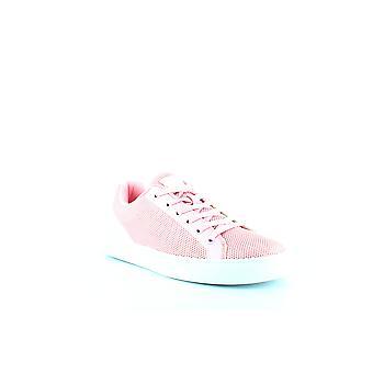 Fila   Amalfi Sneakers