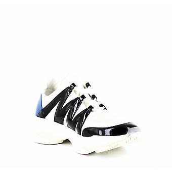 Steve Madden | Maximus Sneakers