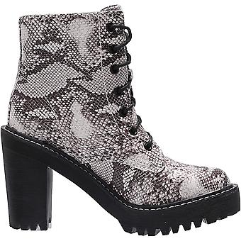 Madden Girl Women's Archiee Fashion Boot