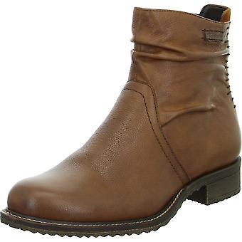 Tamaris 112549835 301 112549835301 universal ympäri vuoden naisten kengät