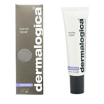 Reparo da barreira ultracalmante 30ml ou 1oz