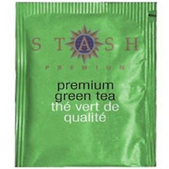 Stash Tea Premium Green Tea, 20 Bags