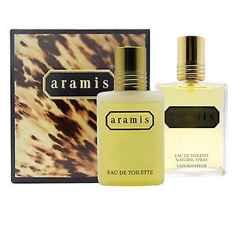 Aramis Aramis Eau de Toilette Spray 110ml Gift Set