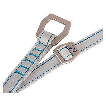 Sea to Summit Suspension Durable & Strong Tree Strap for Lightweight Hammock