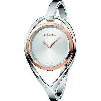 Calvin klein watch k6l2sb16