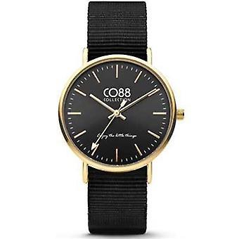 Co88 watch 8cw-10019