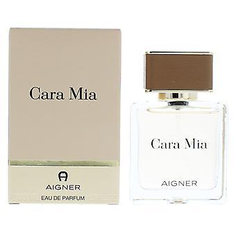 Etienne Aigner Cara Mia Eau de Parfum 30ml Spray For Her