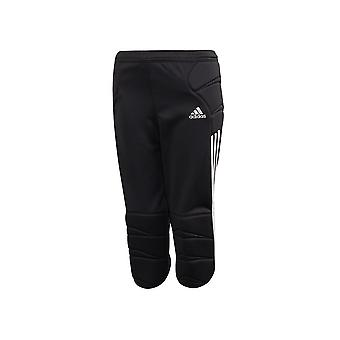 Adidas JR Tierro 13 FS0171 football all year boy trousers