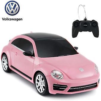 Volkswagen Beetle Radio Controlled Car