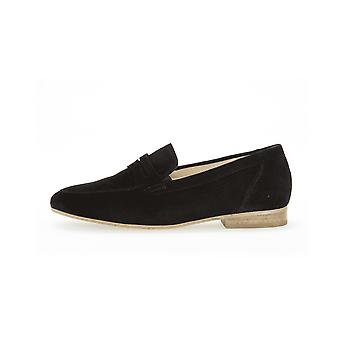Gabor Loafer - Sussurro 62.444