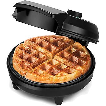NETTA Waffle Maker Machine - Non-Stick Coating - Deep Cooking Plates