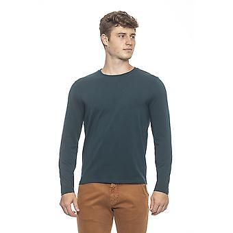 Alpha Studio Bottiglia Sweater -AL1316970