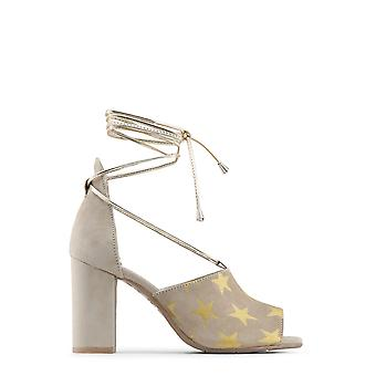 Made in Italy - simona - women's footwear