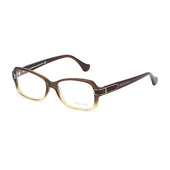 Balenciaga - ba5005 - women's eyeglasses