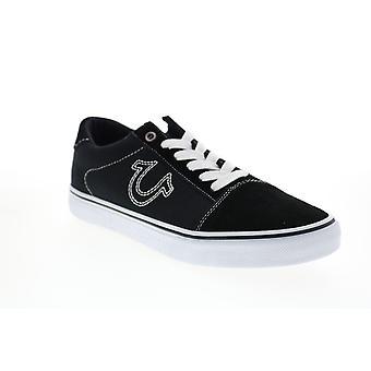 True Religion Adult Mens Nuno Lifestyle Sneakers
