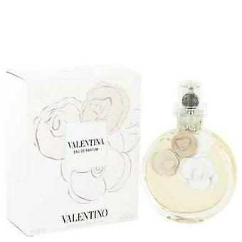 Valentina por Valentino Eau de Parfum Spray 2,7 oz (mulheres) V728-482668