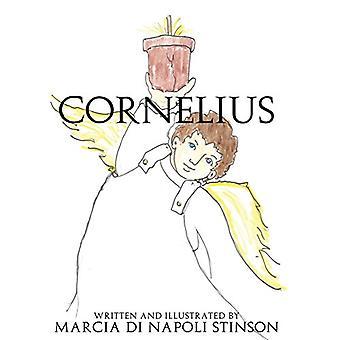Cornelius by Marcia Di Napoli Stinson - 9781631320279 Book