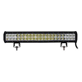 LED Headlight M-Tech WLO607 126W