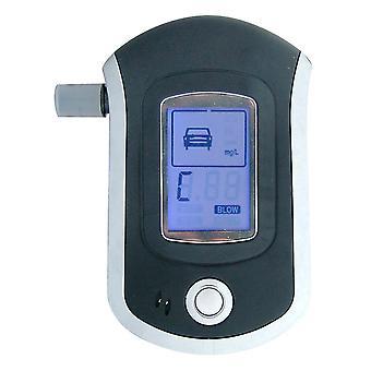 Detector de alcohol PNI AT6000 con pantalla LCD