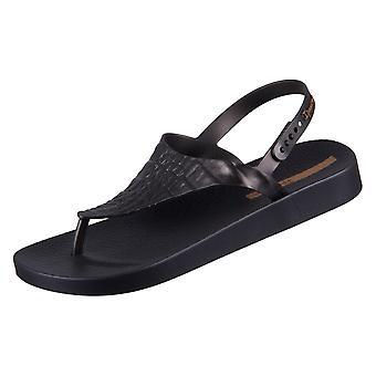 Ipanema Caiman 083073854524191 universal  women shoes