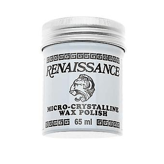 Renaissance Wax Metal Polish For Vintaj, 2.25 Ounces