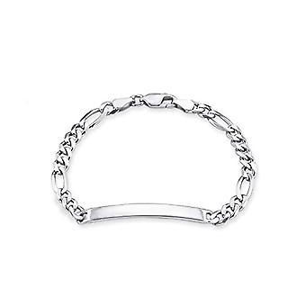amor Silver linkki rannekorut - 2017911