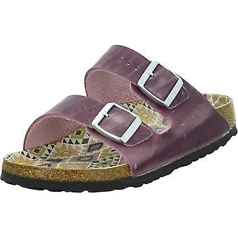 Birkenstock Arizona BS 1019390 universelle sommer kvinder sko