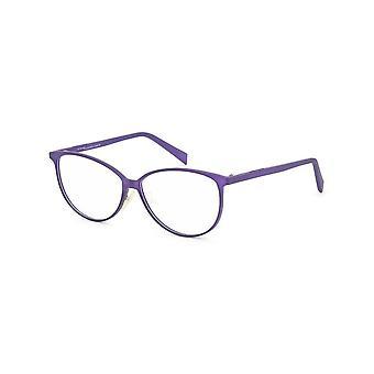 Italia Independente - Acessórios - Óculos - 5570A-013-000 - Mulheres - indigo