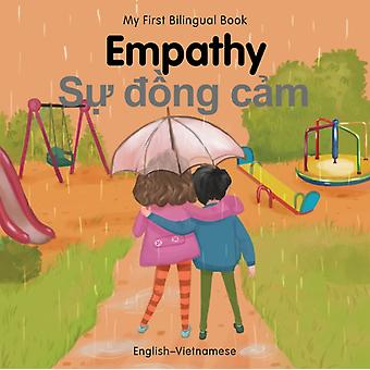 My First Bilingual BookEmpathy EnglishVietnamese by Patricia Billings