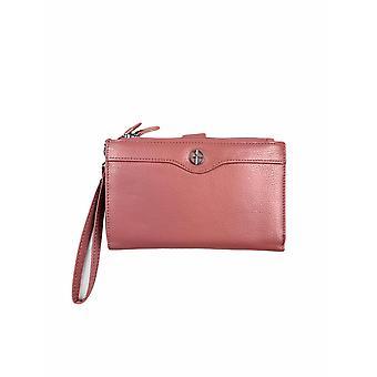 Giani Bernini Softy Core Wallet