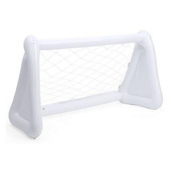 Inflatable Goal 145352