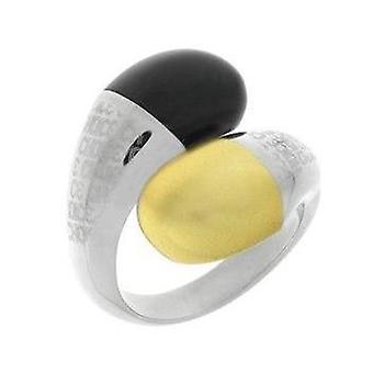 Choice jewels match ring size 14 ch4ax0170zz1140