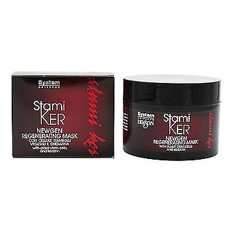 قناع الشعر SC ستاميكر ديكسون موستر (250 مل)