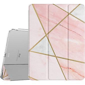 Hülle für neues iPad Air 4. Generation, iPad Air 4 Hülle (10,9 Zoll, 2020), [Unterstützung 2. Generation Apple