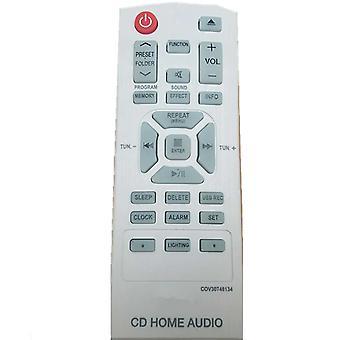 جهاز تحكم عن بعد جديد ل LG CD HOME مشغل الصوت COV30748134 وحدة تحكم