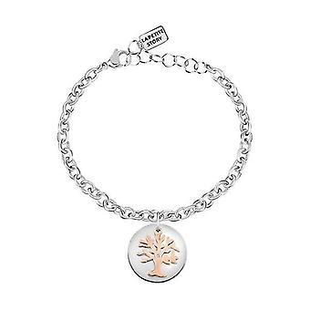 La petite story bracelet lps05apy05