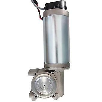 Photocell Door Motor