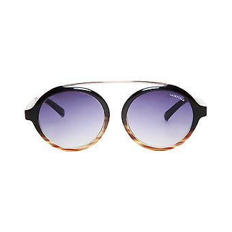 Made in Italia - Sunglasses Unisex GALLIPOLI